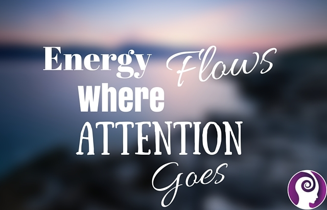 PHH Energy Flows where Attention Goes